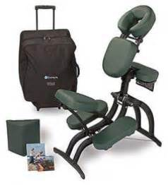 Custom High Chair Covers Earthlite Avila Ii Portable Massage Chair Package