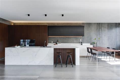Designer Kitchen And Bathroom Awards Minosa Design Win Big At Hia Nsw Kitchen Amp Bathroom Awards