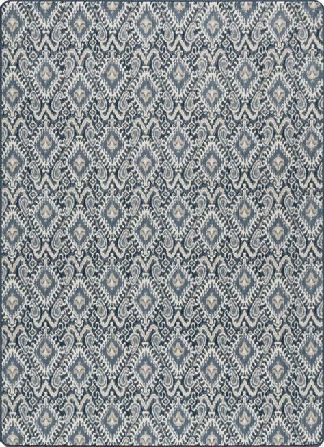 miliken rugs milliken area rugs imagine rugs crafted indigo geometric rugs rugs by pattern free