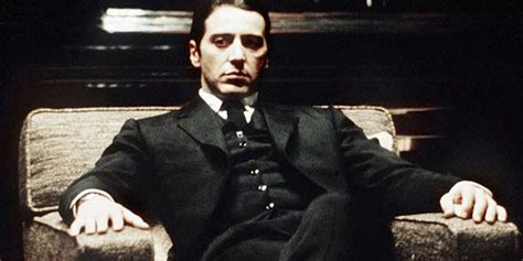 film gangster con al pacino the top 10 mob movies the official roku blog