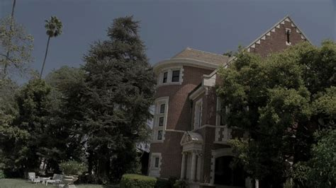 american horror house 1x03 murder house american horror story image 26370409 fanpop