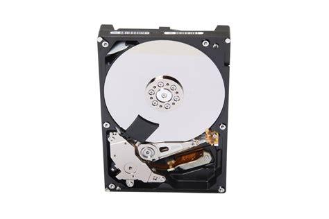 disk 2 tb interno disk interno 2tb perch 233 232 la scelta giusta