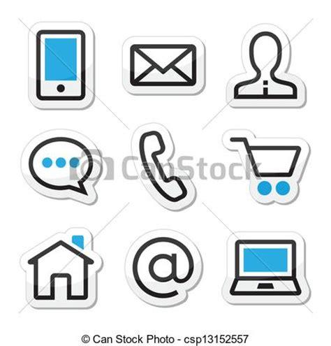 website clipart clip web site clipart