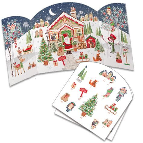 Boy Advent Calendars Advent Calendars For Boys With Amazing Unique