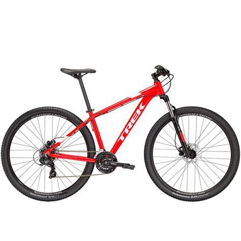 E Bike 500 Euro by Mtb Alle Marken Bis 500 Euro Mountainbikes