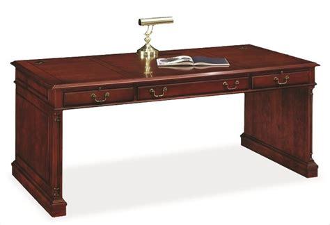 Desk Table by Table Desks Larner S Office Furniture