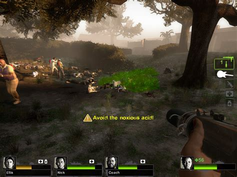 Free Download Games Full Version For Pc Left 4 Dead 2 | left 4 dead 2 free download full version crack pc