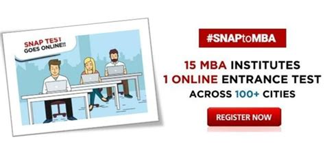 Snap Test For Mba by Jagranjosh Prep Government Mba Engineering Cbse