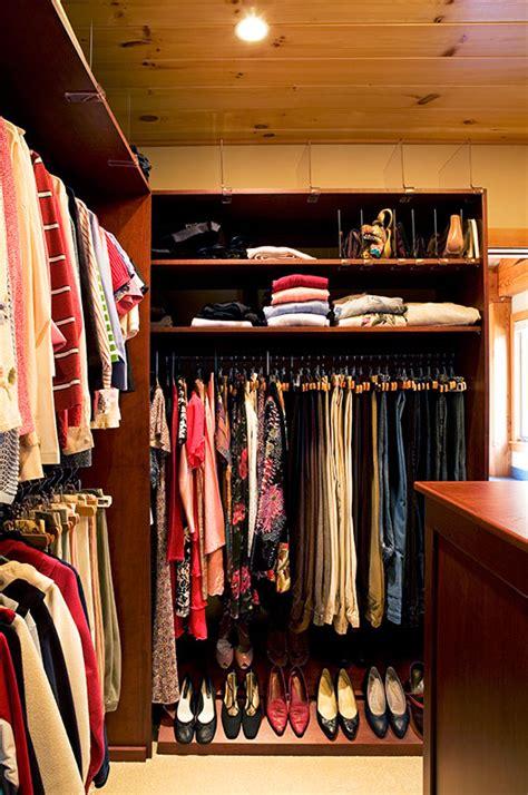 Custom Designed Closets by Custom Designed Closets Dressing Room Designs For Living Vt