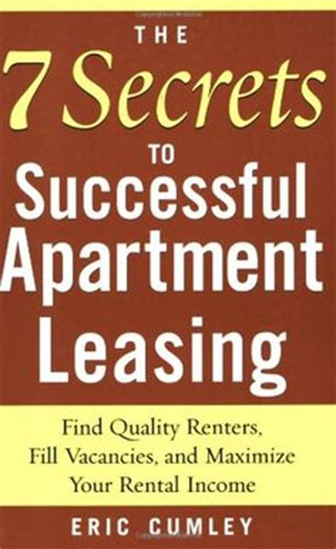your income 8 success secrets from a spectacular books power words for leasing apartments other the o jays and