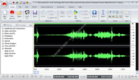 audio format editor online all mp3 players audio editorfree file forumsfree downloads