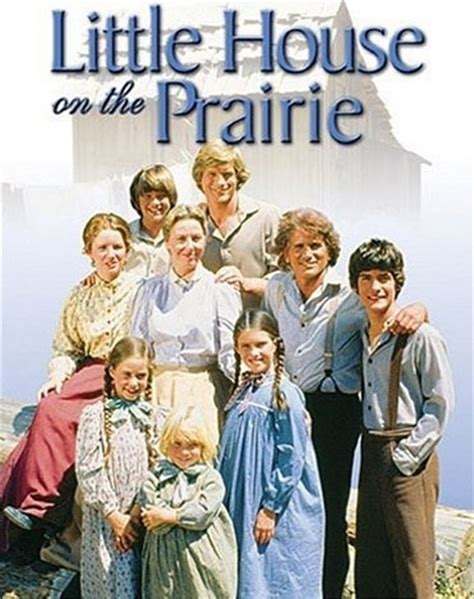 film seri little house on the prairie pin by diane seren on little house on the prairie pinterest