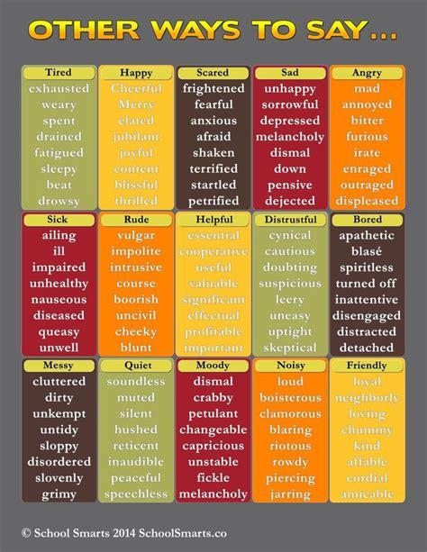 303 best teaching ideas english images on pinterest