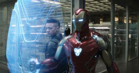 avengers endgame deleted scenes revealed