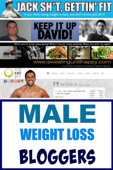 weight loss blogs list of weight loss a merry