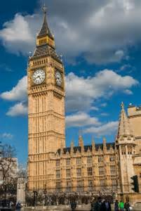 big ben big ben london travel and tourism information