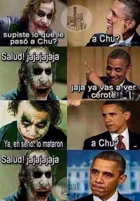 Funny Salvadorian Memes - el salvador xddd memes v pinterest memes humor and