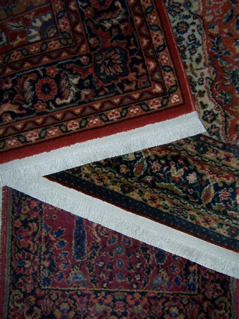 rug repair and cleaning rug repair york pa 717 846 rugs river valley rug cleaning
