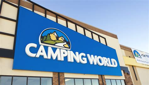 gander mountain mankato the owners of gander mountain are cashing in on the