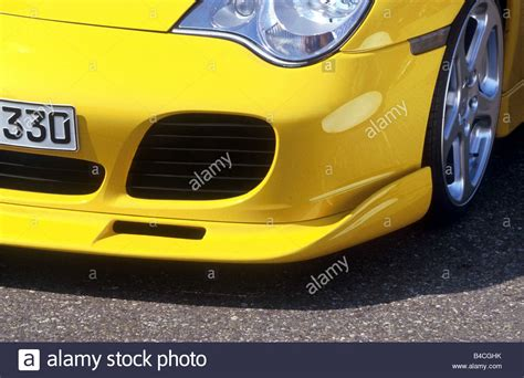 Stock Turbo Cars by Turbo Car Stock Photos Turbo Car Stock Images Alamy
