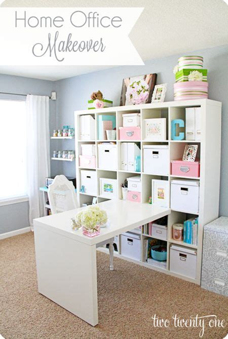 ikea craft rooms best 25 hobby room ideas on craft rooms