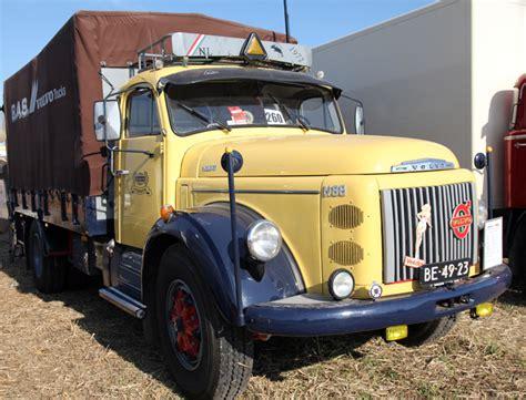 volvo lorries uk volvo lorries