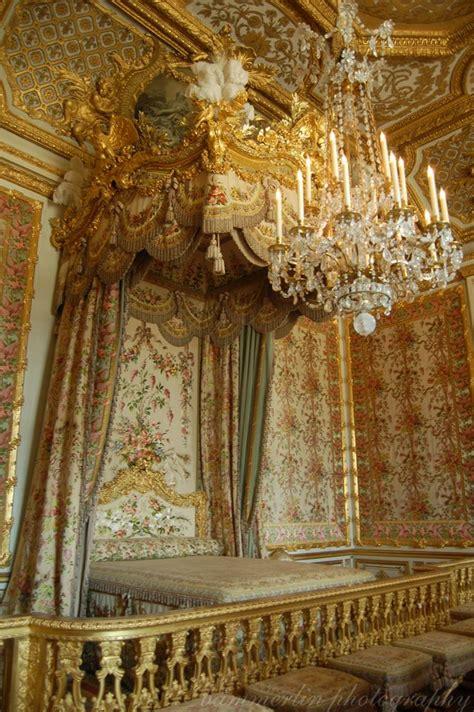 Versailles Bedroom Wallpaper Best 25 Bedroom Ideas On Neutral