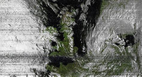 obtener imagenes satelitales obtener im 225 genes satelitales directo desde un sat 233 lite 191 es