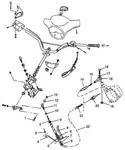 94 polaris 650 sl wiring diagram 94 get free image about wiring diagram