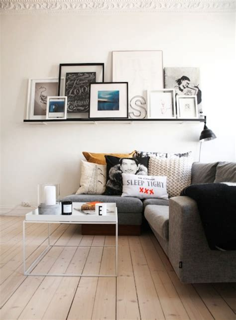 utilize what you ve got with these 20 small living room