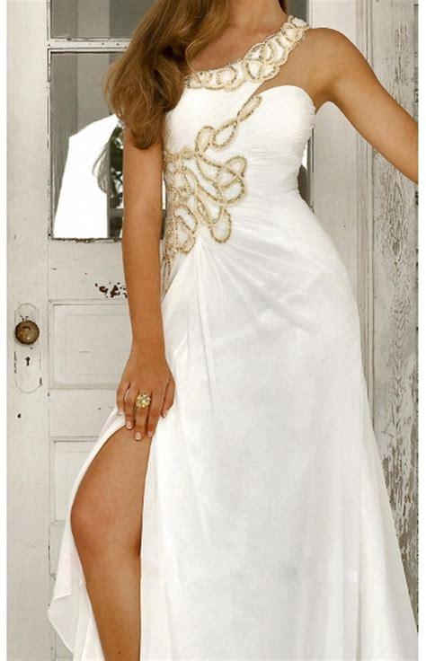 Exklusive Abendkleider by Exclusive Abendkleider