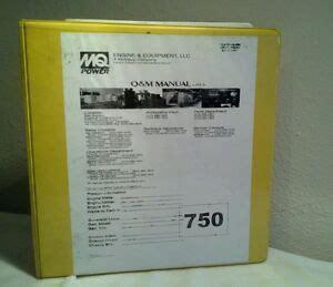 volvo penta manual parts catalog magna  generator marathon electric ebay