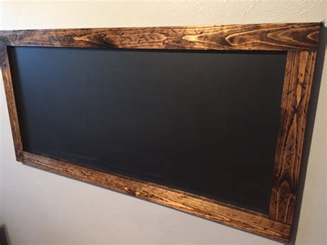 decorative chalkboard for home decorative chalkboard for home decorative framed