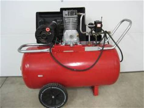 craftsman 30 gallon air compressor capacitor 919 176730 919 176830 need an owners manual