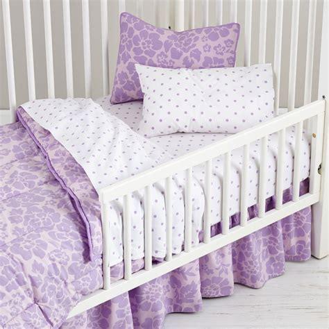 lavender crib bedding toddler bedding kids bedding sheets duvets pillows