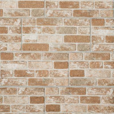 finta pietra per interni leroy merlin piastrelle per esterno leroy merlin piastrelle per la