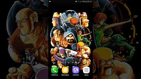 imagenes en hd de clash royale los mejores fondos de pantalla de clash royale y clash of