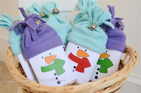 Kerry Paper Crafts - bar wrappers snow and bar on