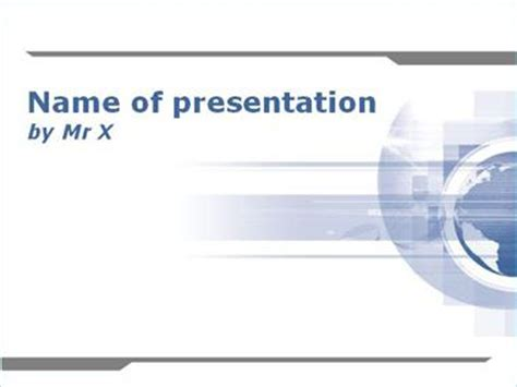free templates for powerpoint presentation free templates for powerpoint presentation topzxa http