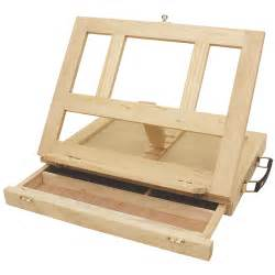buy marquis desk easel