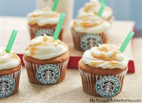 Do Target Starbucks Take Gift Cards - 10 starbucks gift card for 5 my frugal adventures