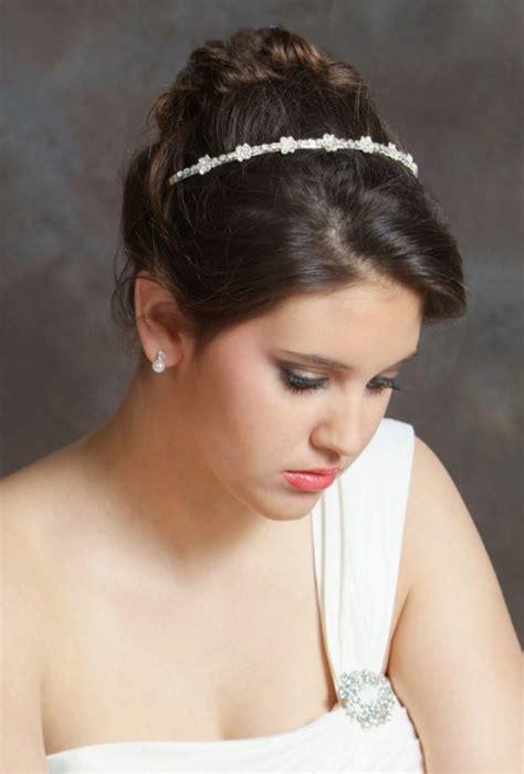 20 trendy bridal hairstyles for summer 2013 yusrablog