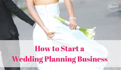 how to start a party planning business from home wedding and event planning business balance sheet