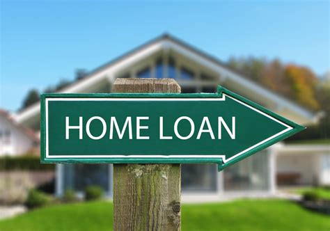 why now is the best time to secure a housing loan