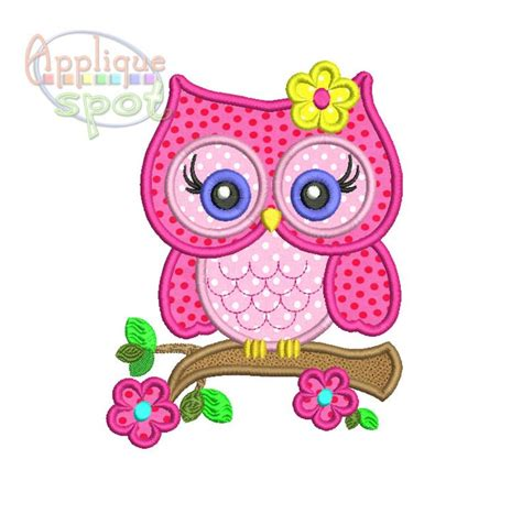 free applique designs for embroidery machine best 25 machine embroidery designs ideas on