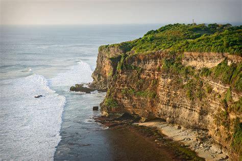 bukit peninsula travel guide  wikivoyage