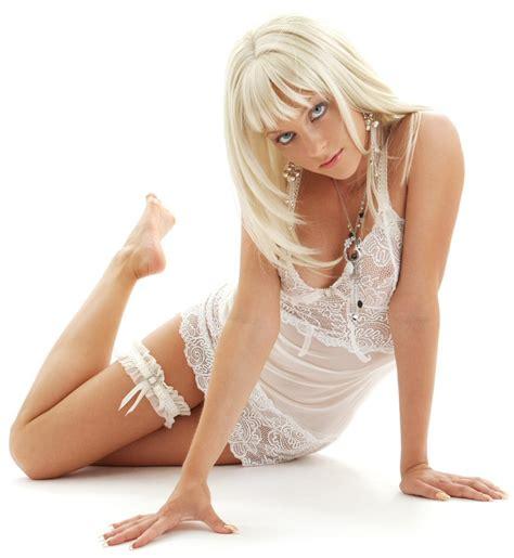 pretten russian models underage no nude models newhairstylesformen2014 com