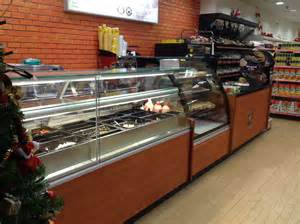 Table Top Display Shelves by News Solutions Amp Equipment For Food Retail Amp Self