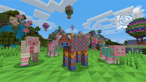 pattern texture minecraft pattern texture pack on ps4 official playstation store