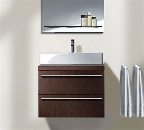 duravit x large wall mounted vanity unit 545x800mm